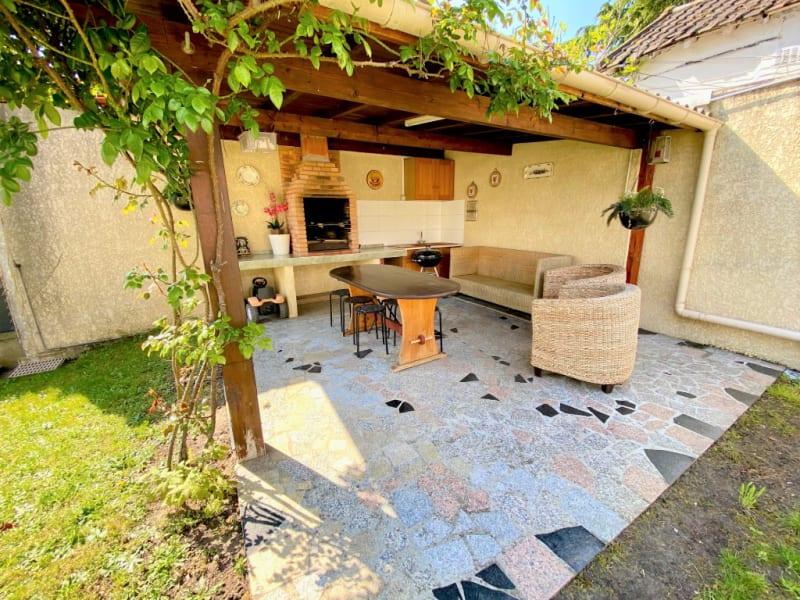Sale house / villa Argenteuil 535000€ - Picture 15