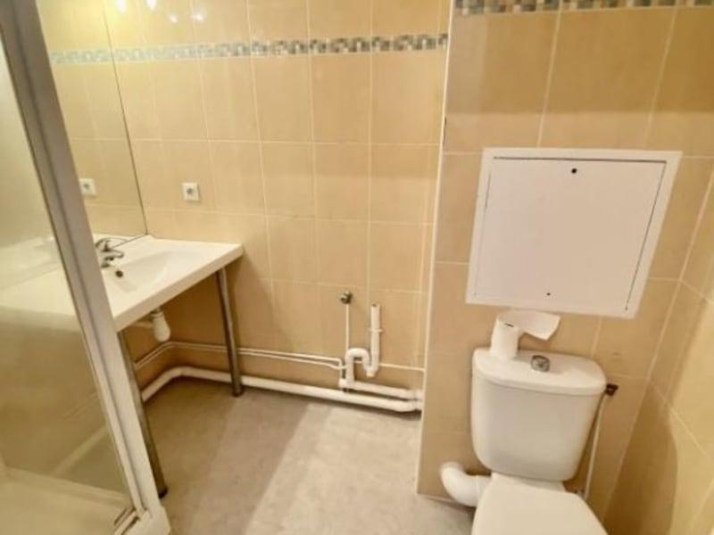 Vente appartement Villiers le bel 119000€ - Photo 8