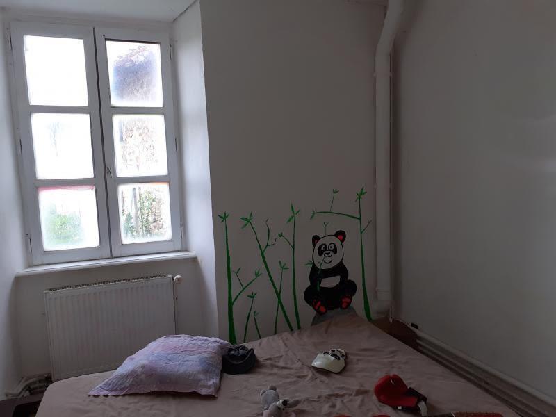 Vente maison / villa Pageas 180200€ - Photo 9