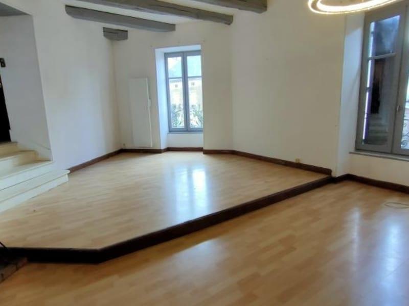 Sale house / villa Payzac 120000€ - Picture 5