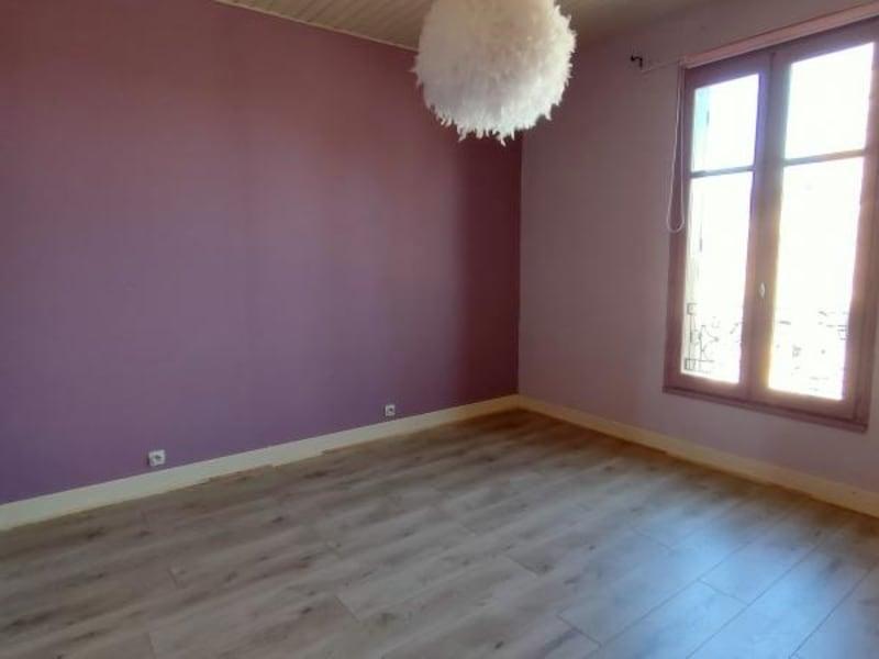 Sale house / villa Payzac 120000€ - Picture 6