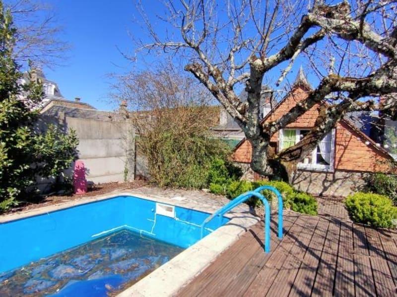 Sale house / villa Payzac 120000€ - Picture 10