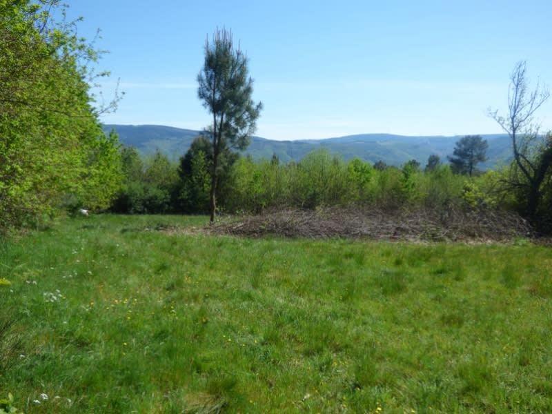 Sale site Pont de larn 100000€ - Picture 3