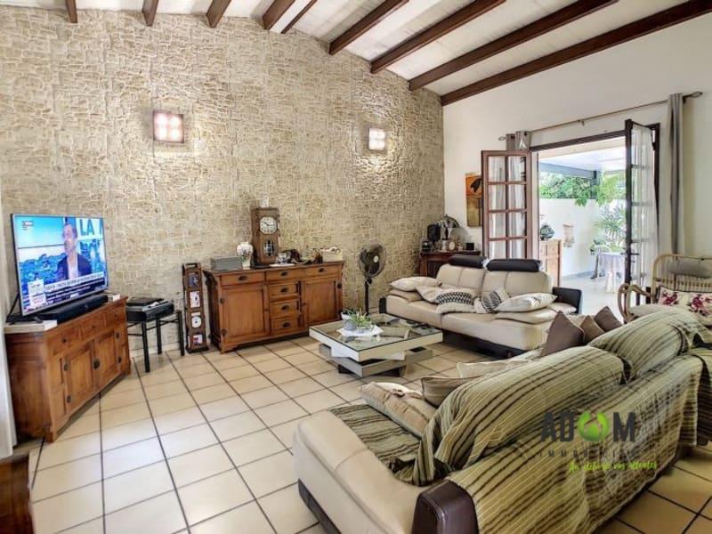 Revenda casa Saint-pierre 445000€ - Fotografia 3