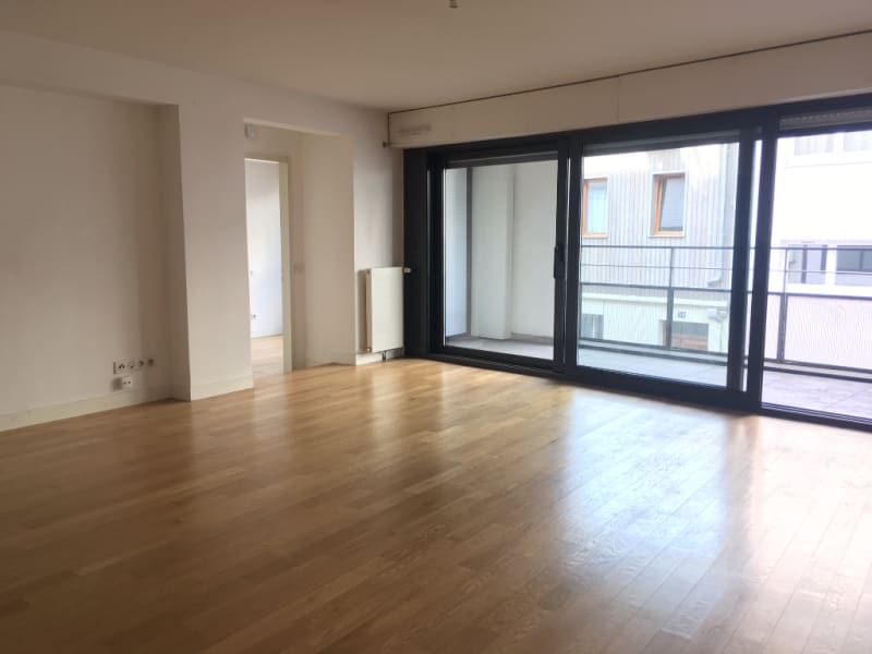 Vente appartement Paris 13ème 555 000€ - Photo 3