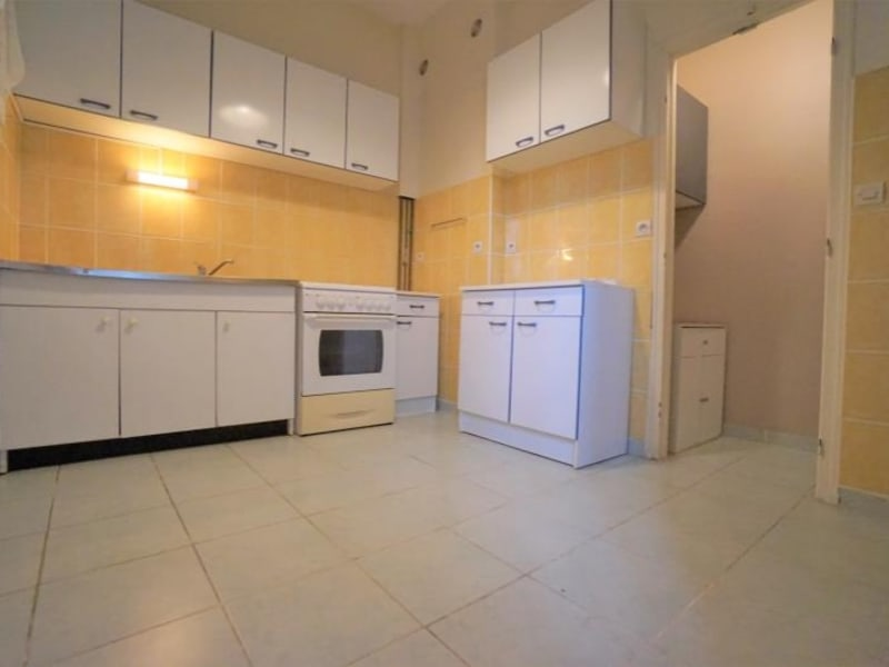 Sale apartment Le mans 87 000€ - Picture 3