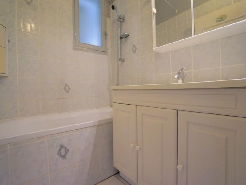 Sale apartment Le mans 87 000€ - Picture 6