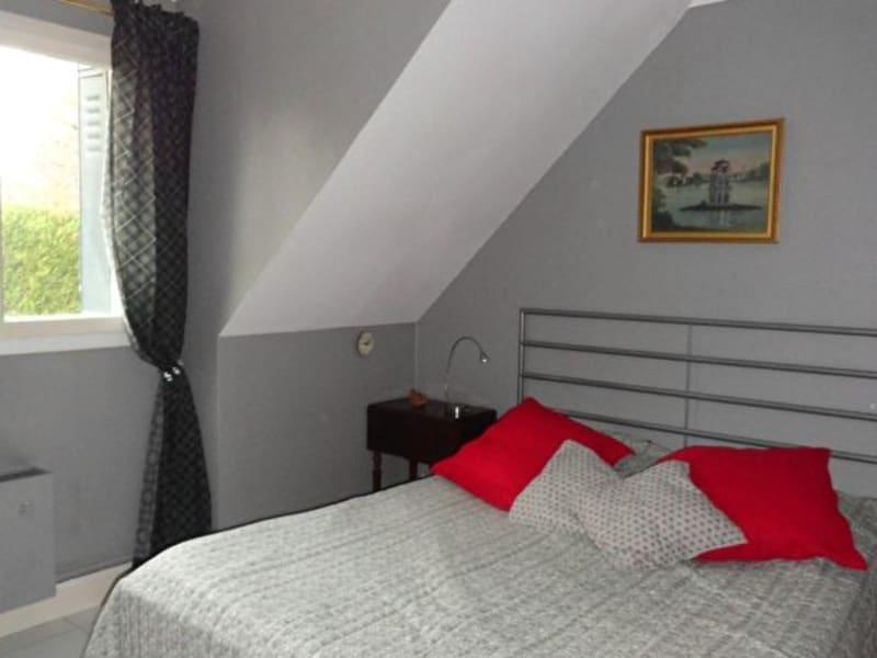 Sale house / villa Crespieres 560000€ - Picture 8