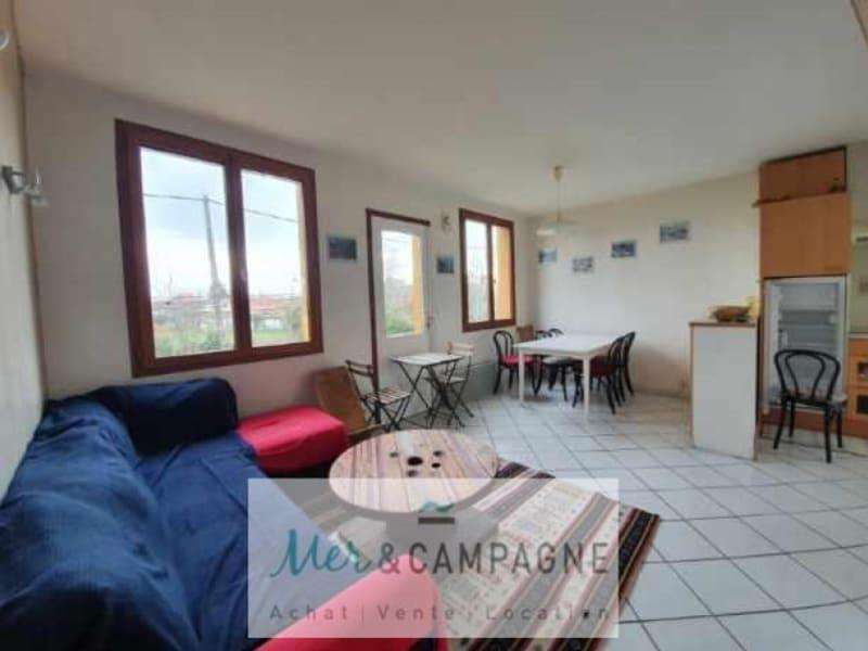 Sale house / villa Fort mahon plage 192000€ - Picture 2