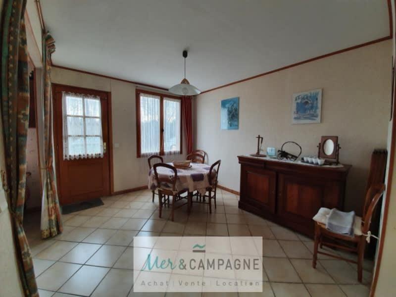Sale house / villa Fort mahon plage 192000€ - Picture 3