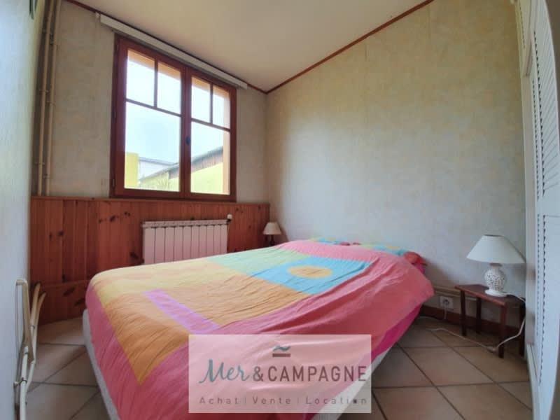 Sale house / villa Fort mahon plage 192000€ - Picture 5