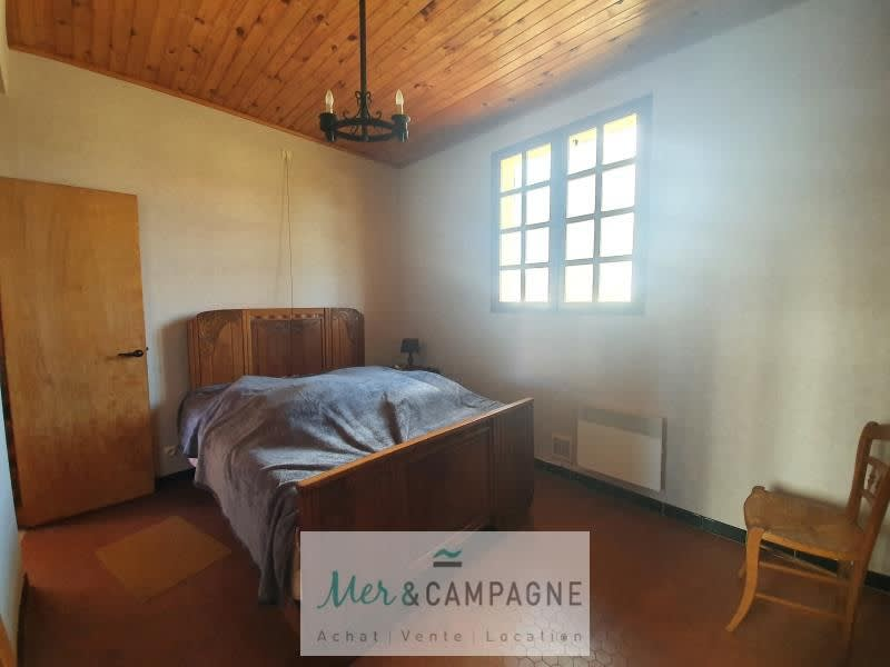 Vente maison / villa Fort mahon plage 218000€ - Photo 3