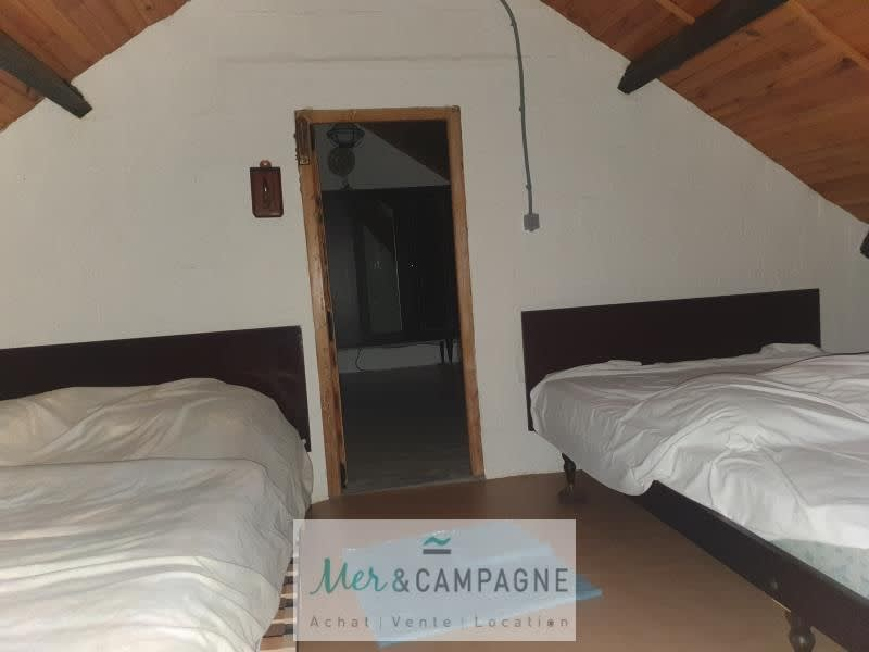 Vente maison / villa Fort mahon plage 218000€ - Photo 5