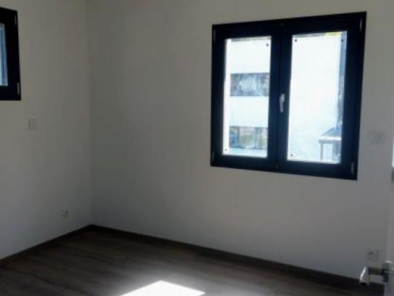 Sale house / villa Montreal la cluse 249000€ - Picture 7