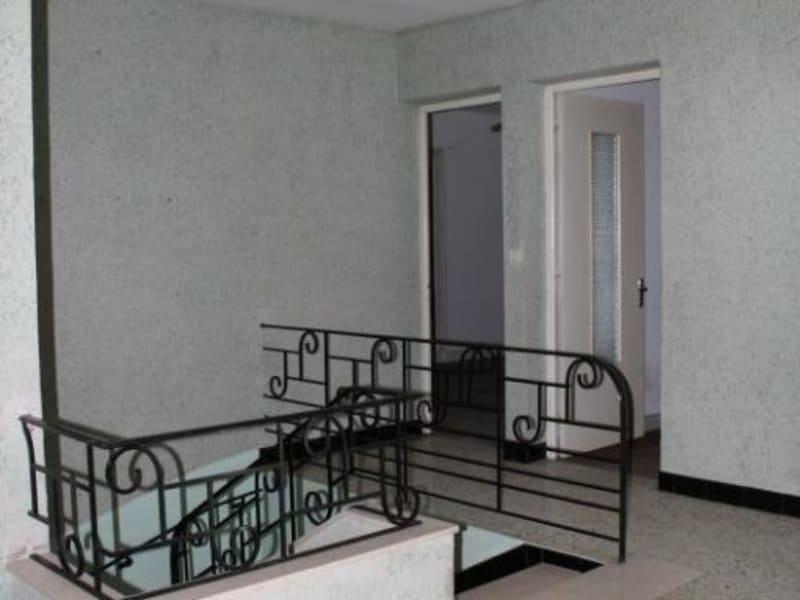 Vente maison / villa Louhans 159000€ - Photo 8
