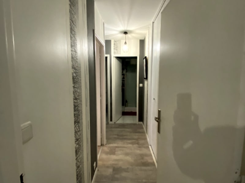Vente appartement Angers 148500€ - Photo 5