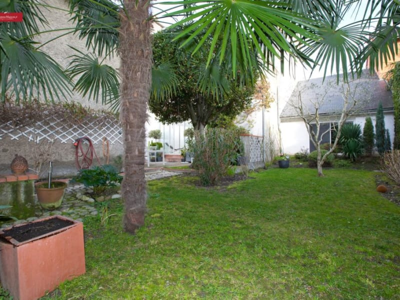 Deluxe sale house / villa Tarbes 525000€ - Picture 7