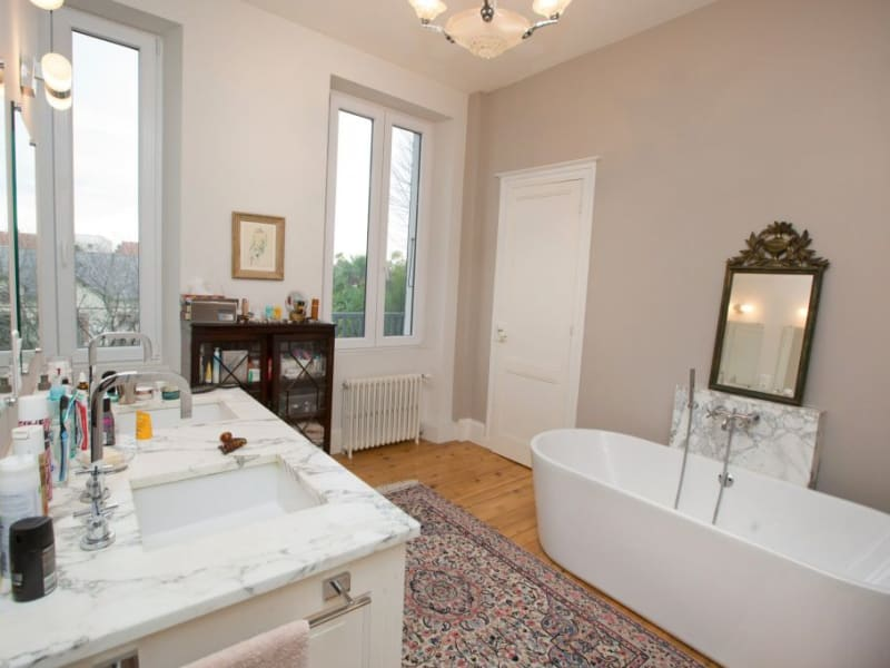 Deluxe sale house / villa Tarbes 630000€ - Picture 16