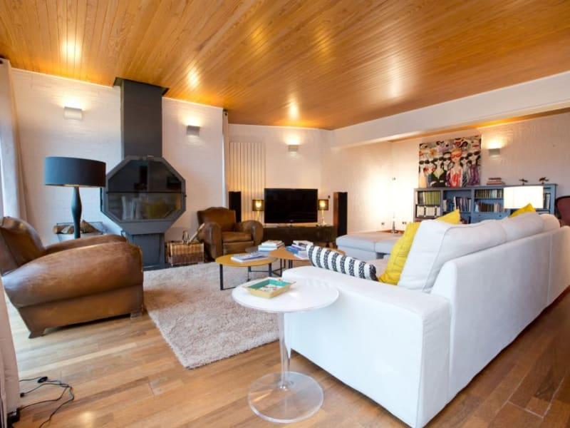 Deluxe sale house / villa Pau 901000€ - Picture 5