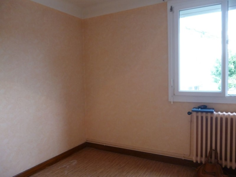 Rental apartment Tarbes 700€ CC - Picture 12