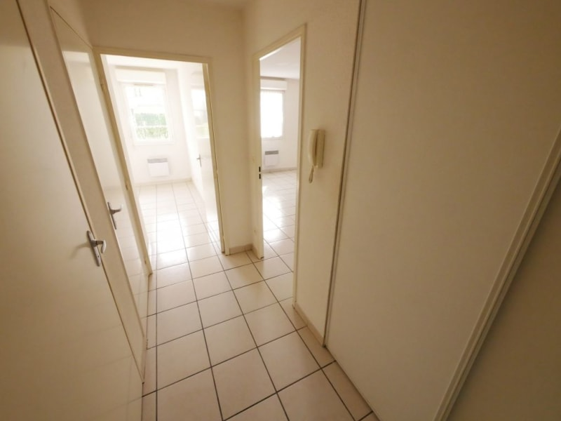 Sale apartment Tarbes 90000€ - Picture 4