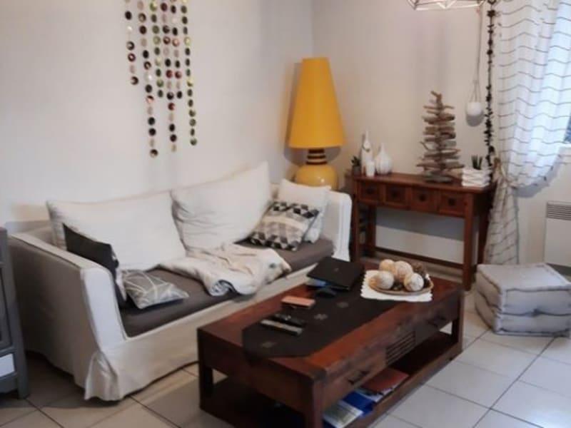 Rental apartment Tarbes 512€ CC - Picture 1