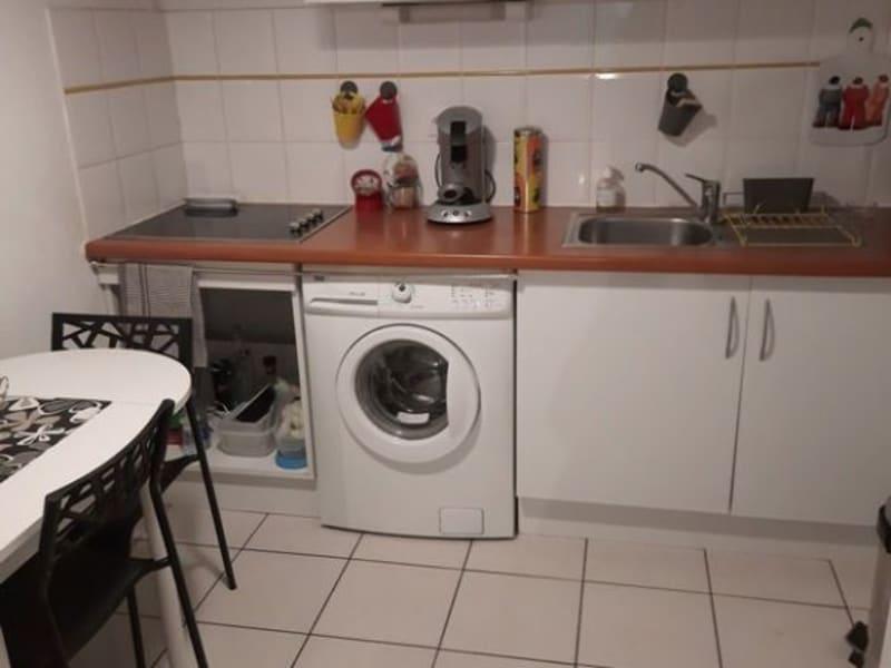 Rental apartment Tarbes 512€ CC - Picture 3