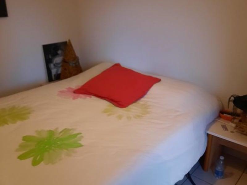 Rental apartment Tarbes 512€ CC - Picture 5