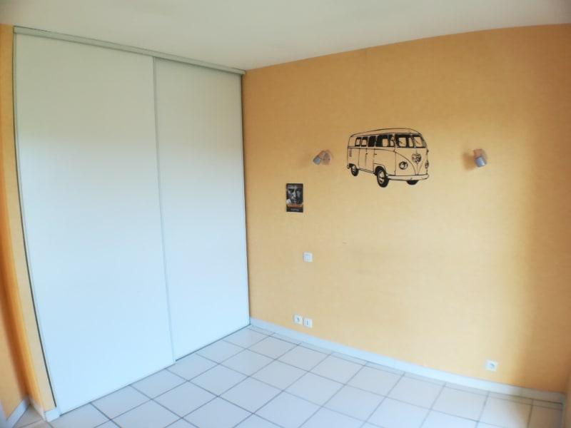 Sale apartment Launaguet 133700€ - Picture 4