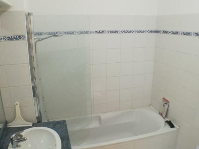 Sale apartment Launaguet 133700€ - Picture 5