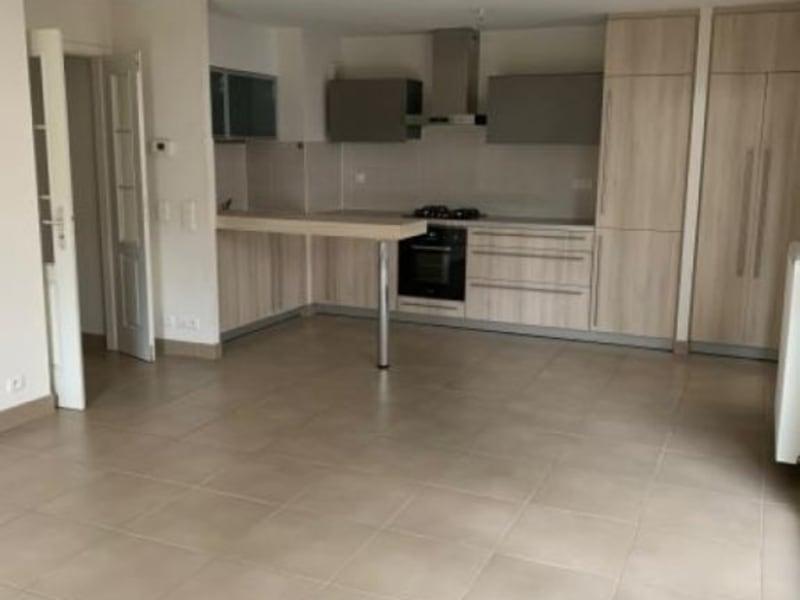 Location appartement Hoenheim 846€ CC - Photo 1