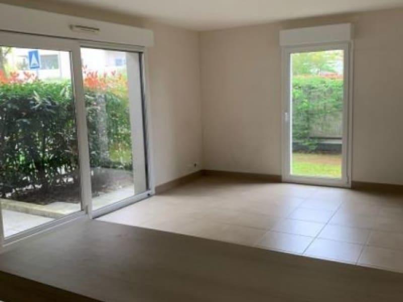 Location appartement Hoenheim 846€ CC - Photo 2