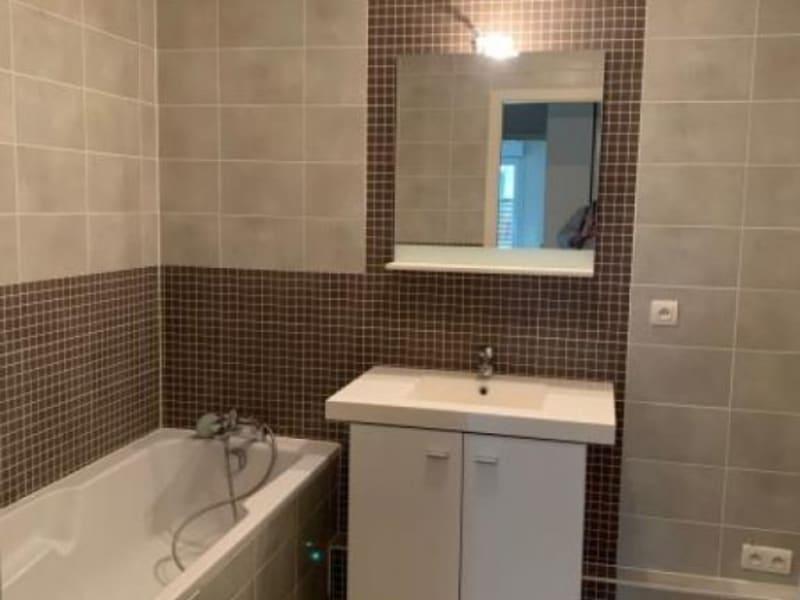 Location appartement Hoenheim 846€ CC - Photo 5