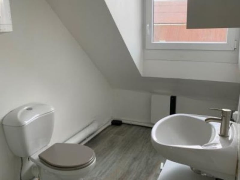 Location appartement Strasbourg 430€ CC - Photo 3