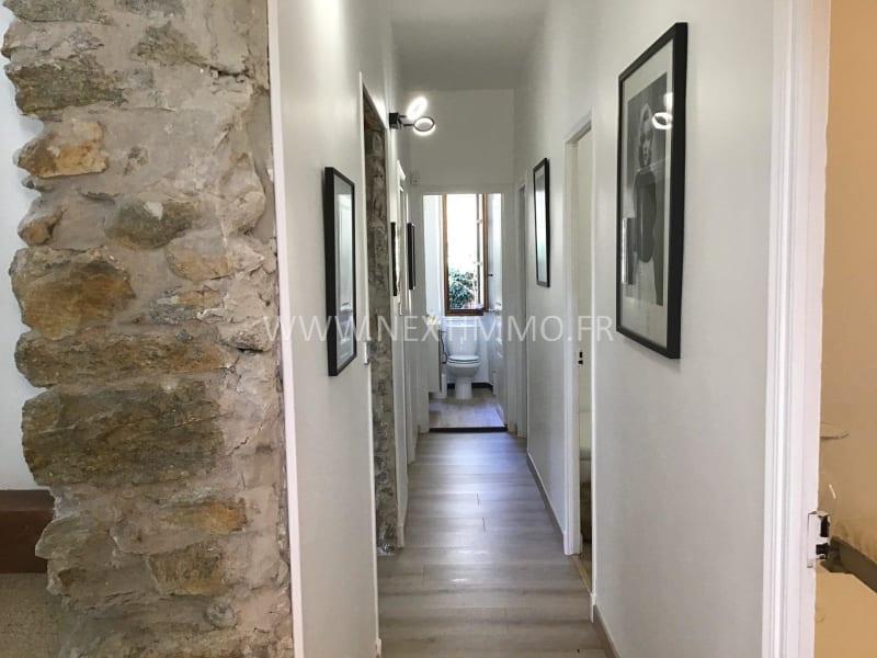 Sale apartment Saint-martin-vésubie 215000€ - Picture 9
