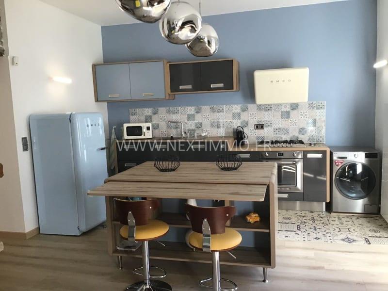 Sale apartment Saint-martin-vésubie 215000€ - Picture 13