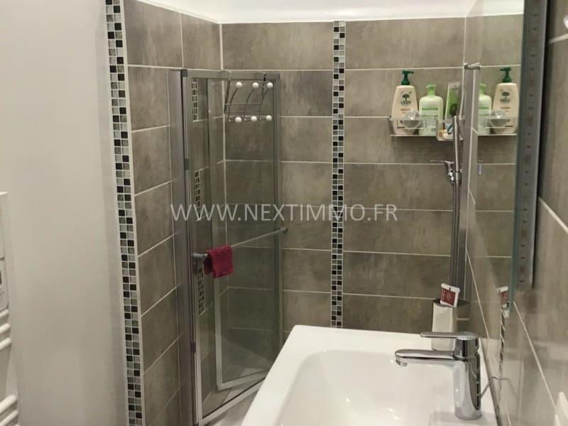 Sale apartment Saint-martin-vésubie 215000€ - Picture 8