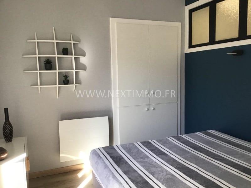 Sale apartment Saint-martin-vésubie 215000€ - Picture 15