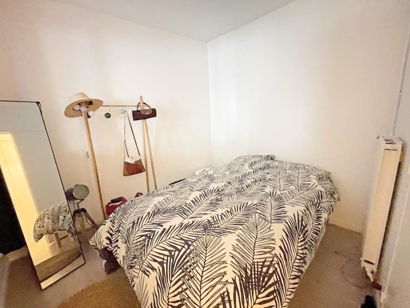 Rental apartment Rouen 540€ CC - Picture 4