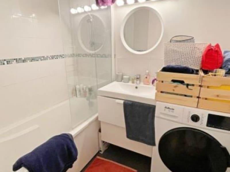 Rental apartment Rouen 540€ CC - Picture 5