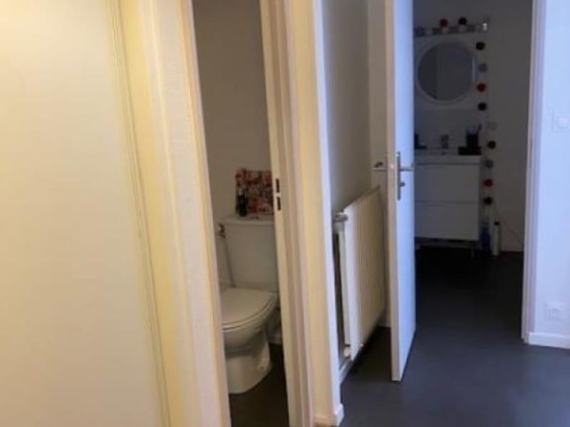 Rental apartment Rouen 540€ CC - Picture 6