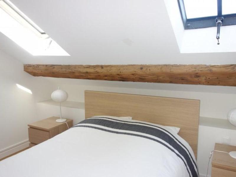 Rental apartment Lyon 2ème 1084€ CC - Picture 3