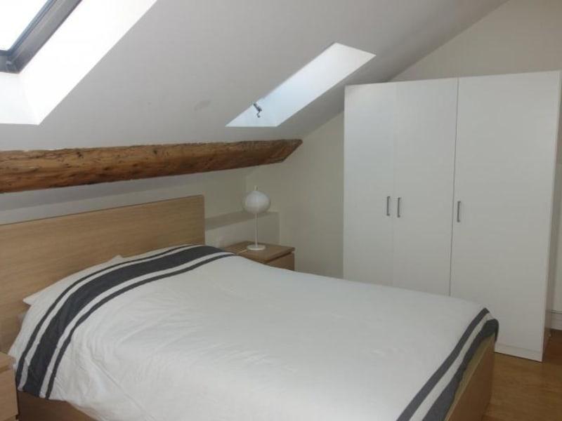 Rental apartment Lyon 2ème 1084€ CC - Picture 7