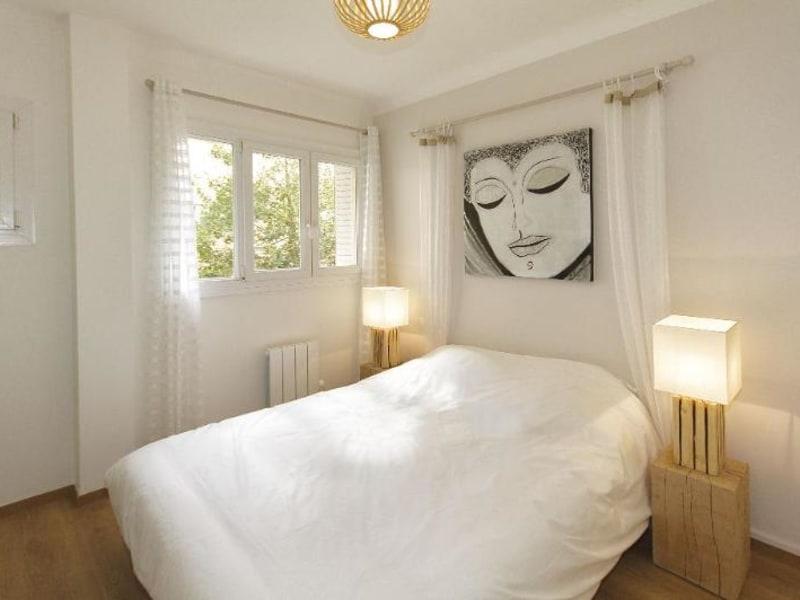 Rental apartment Lyon 3ème 1260€ CC - Picture 6