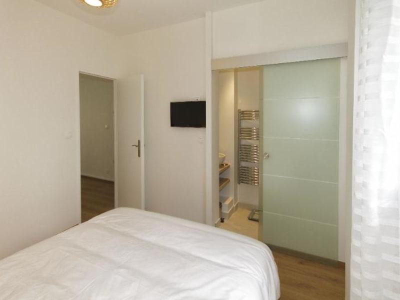 Rental apartment Lyon 3ème 1260€ CC - Picture 7