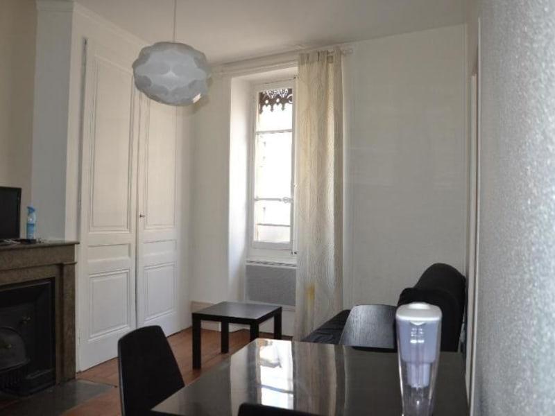 Rental apartment Lyon 6ème 630€ CC - Picture 4