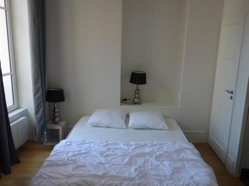 Rental apartment Lyon 2ème 850€ CC - Picture 4