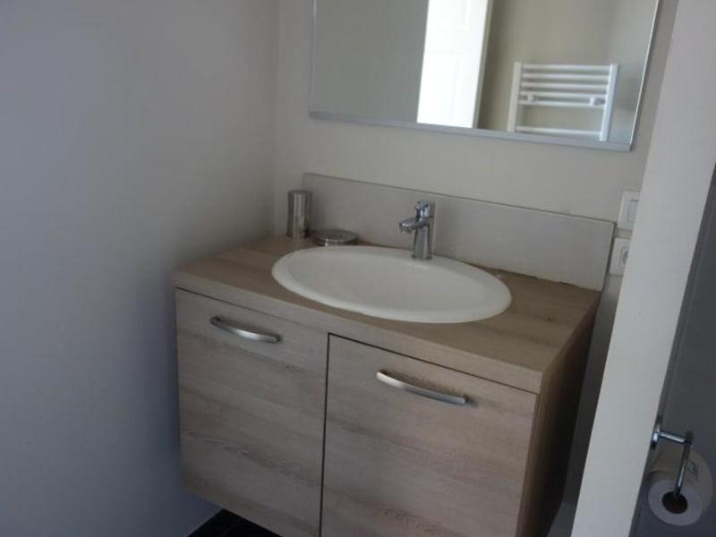 Rental apartment Lyon 2ème 850€ CC - Picture 7