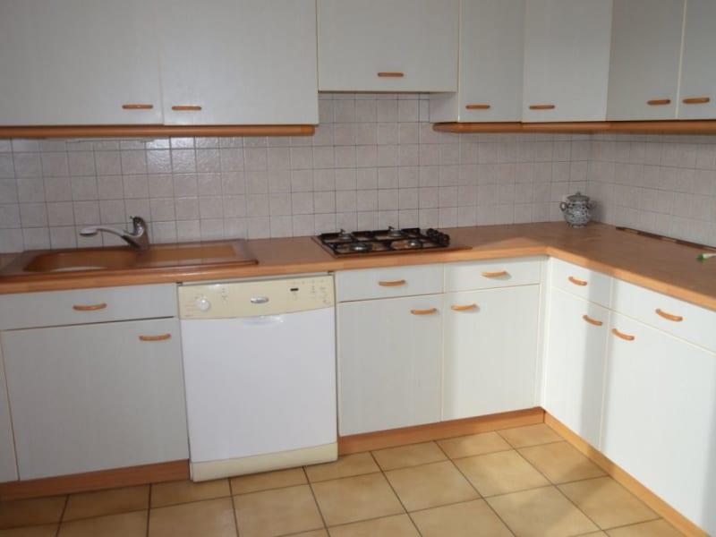 Vente maison / villa Laveyron 235000€ - Photo 5