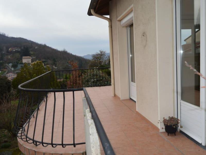 Vente maison / villa Laveyron 235000€ - Photo 15